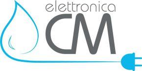 Elettronica CM